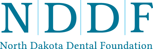 NDDF Logo