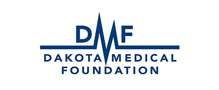 dakota-medical-foundation