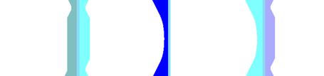 logo-footer-nddf