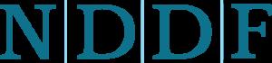 logo-nddf