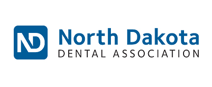 nd-dental-association