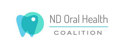 nd-oral-health