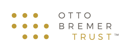 otto-bremer-trust