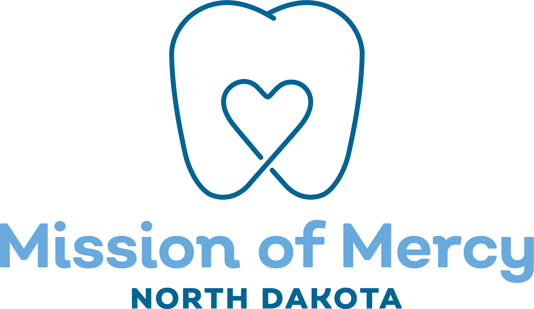 Mission_of_Mercy_ND
