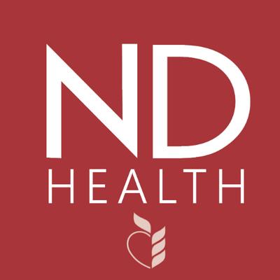 NDDoH Logo