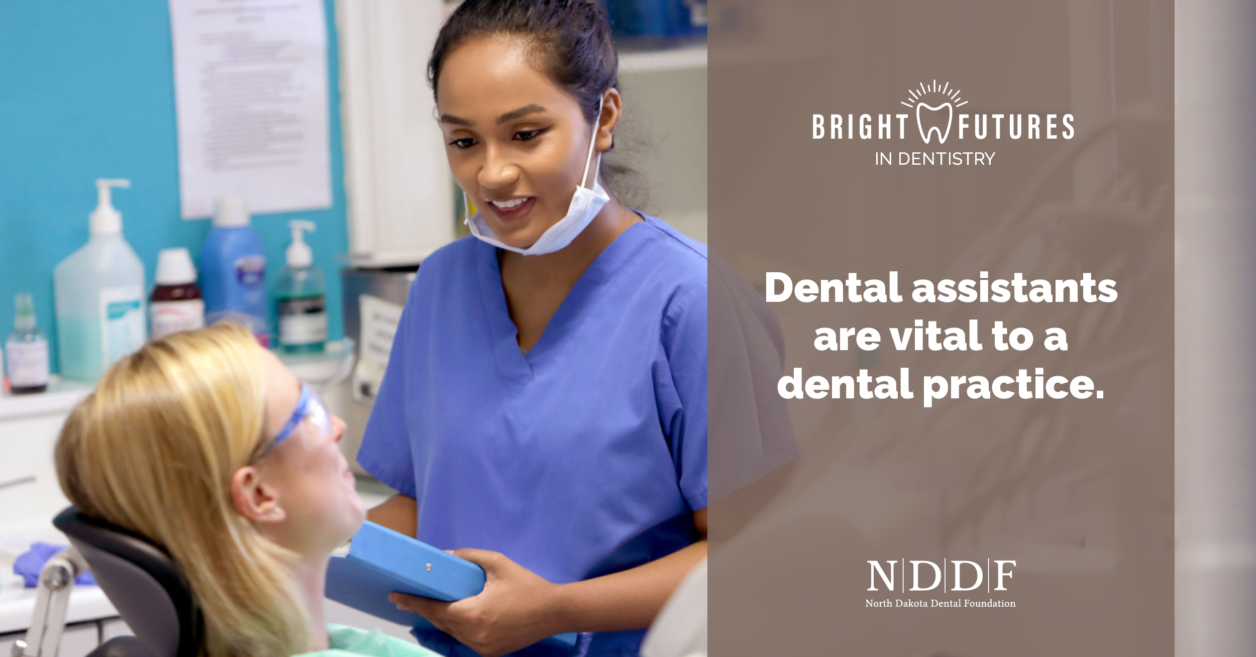 NDF-00007 FACEBOOK Oral health Month 1200x628_6