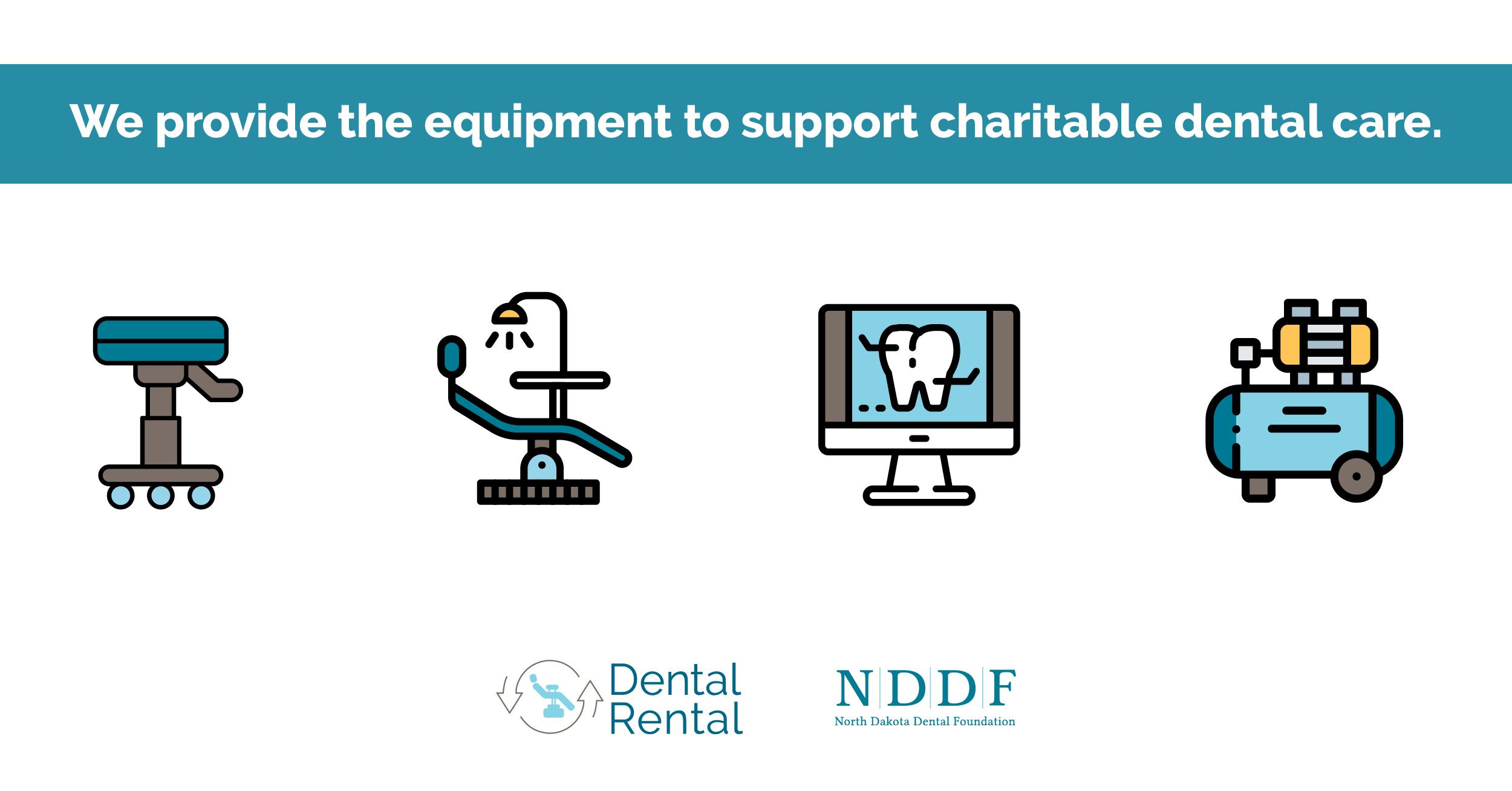 NDF-00007 FACEBOOK Oral health Month 1200x628_dental Rental3