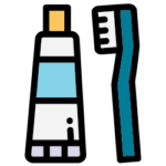 dental website icons-03