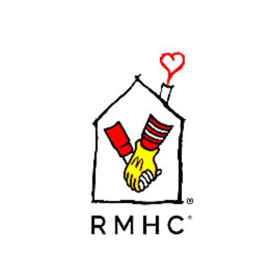 RMHC Bis