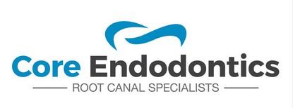 Core Endodontics