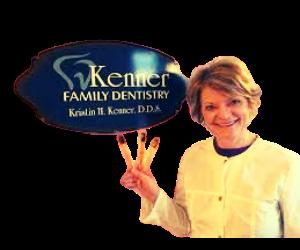 kenner 2