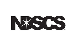 NDSCS Logo