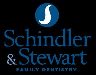 logo-schindler-320