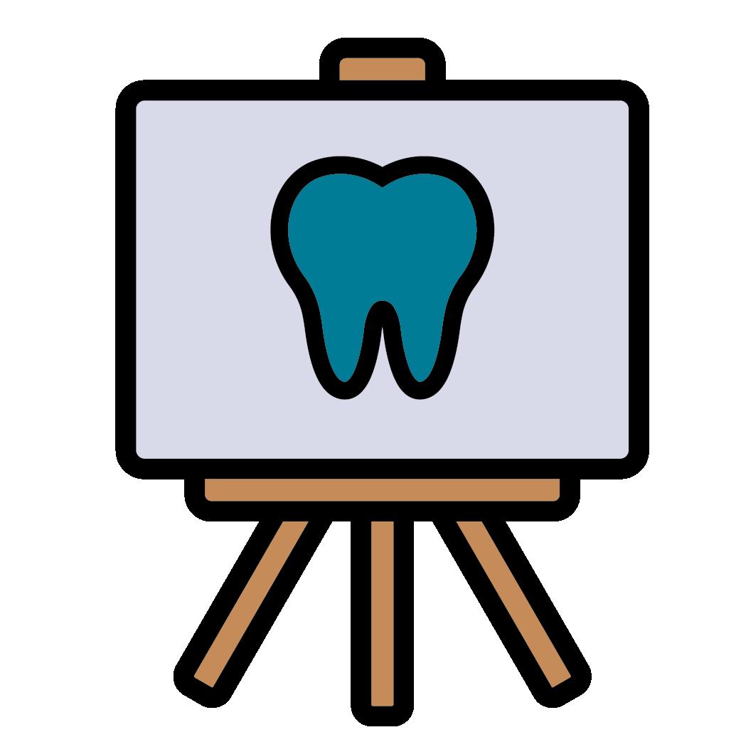 dental website icons-10