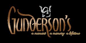 Gundersons Tagline