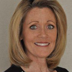 Carla Schneider3