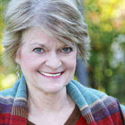 Kristin Kenner